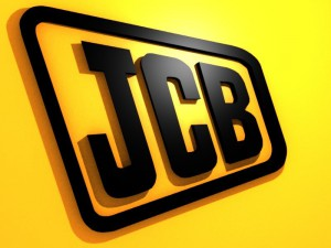 JCB-SPARE-PARTS